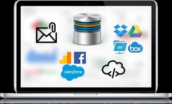 datakallor-dashboard