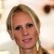 Frida Alexandersson